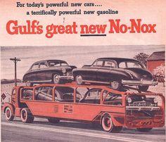 Kaisers in Gulf ad by PAcarhauler, via Flickr