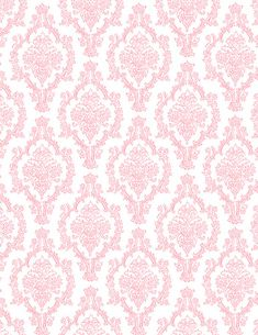 15-pink_grapefruit_JPEG_BRIGHT_PENCIL_DAMASK_OUTLINE_melstampz_standard_350dpi by melstampz, via Flickr
