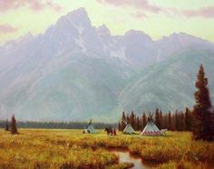 @ http://pinterest.com/goyakhla/native-american-tipi-our-home/