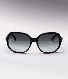 bf775a166ab Chloe CL 2157 Fashion Sunglasses C01