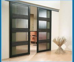 1000 images about doors n windows on pinterest sliding