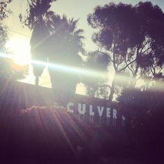 Culver City, CA in California