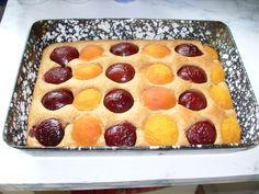 Jó reggelt, Anyósapós receptjeit is hozom nektek! Sokadszorra próbált ételek, sütemények, fotókkal illusztrálva. Ők írják: Az…