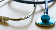 اعطای تسهیلات برای محصولات داخلی در حوزه سلامت