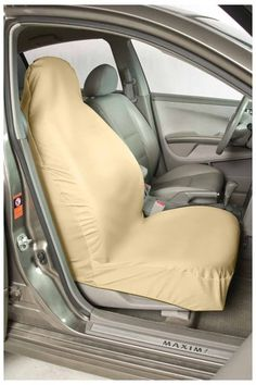 Bergan Bucket Seat Protector * You can find out more details at the link of the image. (This is an affiliate link) Bucket Seat Covers, Bench Seat Covers, Bucket Seats, Puppy Kennel, Sleep On The Floor, Dog Car Seats, Seat Protector, Dog Supplies, Dogs And Puppies