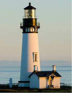 Fun Lincoln City, OR Attractions - Restaurants, wineries, and more!