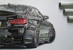 Rate: 1-10 @drawtodrive Author: @cardrwngs #drawtodrive #drawingskills #drawingoftheday #sketchbook #sketch #quicksketch #sketchoftheday #drawings #drawsomething #pencildraw #pencildrawing #pencilsketch #pencil #marker #markers #copic #copicmarker #promarker #bmw #bmw4 #bmwm4 #m4 #f82 #mpower #mseries #bmwm #bimmer #bmwlove #bmwfan #bmwfamily by drawtodrive