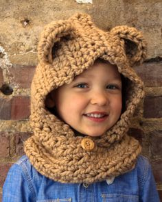 https://www.etsy.com/listing/162970912/crocheted-childs-bear-snoodie?ref=shop_home_active
