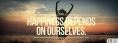 fitness motivation cover photos for facebook - Google претрага