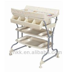 Baby Bath With Stand   Buy Baby Changing Table With Tub,Baby Bath Tub,Baby  Bath With Mattress Product On Alibaba.com