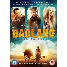 http://ift.tt/2dNUwca | Bad Land: Road To Fury DVD | #Movies #film #trailers #blu-ray #dvd #tv #Comedy #Action #Adventure #Classics online movies watch movies  tv shows Science Fiction Kids & Family Mystery Thrillers #Romance film review movie reviews movies reviews