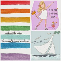 Mommy by the Sea: Obsessed with Heather Stillufsen