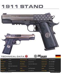 1515 Best Got sig ? images in 2019 | Hand guns, Sig sauer, Guns