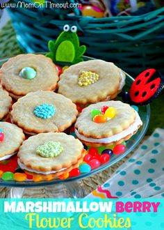 Please like, pin, or comment.   http://q.gs/100549/eastercookies  #easter