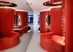habitaciones silken puerta rica hotel madrid book america spain hotels