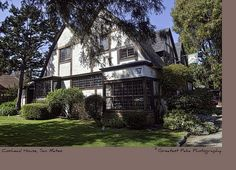 #Tudor Revival and English...    save on party and craft supplies for 2013 ..up to 70% off retail... #arts ..#crafts .. #sewing ... share .. repin .. like  :)    http://amzn.to/13iw3yo