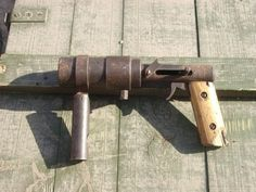 How to make homemade weapons and use them in any situation. Homemade weapons in every room of the house. How to make homemade weapons for your safety and make survival weapons.