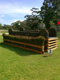 2012 jumps – Boonoona Designs 2012 jumps – Boonoona Designs - Art Of Equitation Horse Stables, Horse Farms, Equestrian Outfits, Equestrian Style, Cross Country Jumps, Country Fences, Horse Riding Clothes, English Riding, Show Jumping