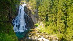 น้ำตก Gollinger https://www.expedia.co.th/Golling-Falls-Golling-An-Der-Salzach.d6280633.Place-To-Visit