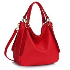 Ladies Red Oversized Hobo Girls Hand Bags – Linen and Bedding Handbags Online, Online Bags, Best Linen Sheets, Bed Sheets, Duvet Cover Sale, Comforter Cover, Comforter Sets, Duvet Covers, Linen Bag