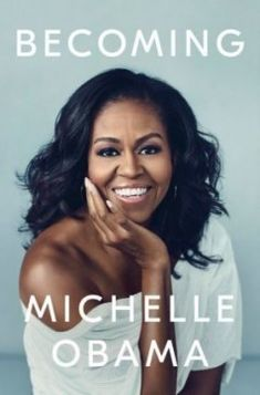 Môj príbeh - Michelle Obamová - kniha | Panta Rhei Michelle Obama, Barack Obama, Karaoke, Christian Bischoff, Good Books, Books To Read, Reading Books, Ya Books, Healthy Relationships