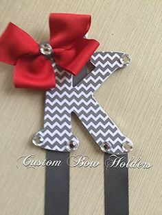6c4602f7b65d6 61 Best {Hair Bow Supplies} images in 2017 | Bow hair clips, Bow ...