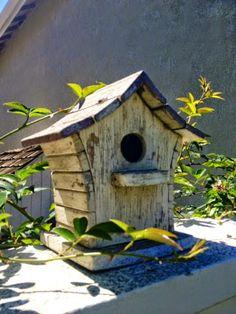 Mortgage Real Estate   California product