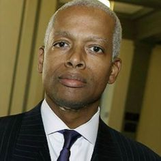 How rich is Hank Johnson? 2012 Election, Freedom Of Speech, Guam, Deer Hunting, Politicians, Say You, Net Worth, Famous People, United States
