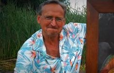 """Co się stało? Wojciech Cejrowski błaga o modlitwę. """"Bardzo proszę wprost w mojej intencji"""" Button Down Shirt, Men Casual, Mens Tops, Shirts, Fashion, Moda, Dress Shirt, Fashion Styles, Dress Shirts"""