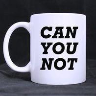 mugs,custom mugs