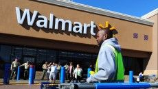 Could Walmart Transform Small-Business Health Insurance?