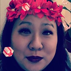 Meet your Posher, Sherry Hi! I'm Sherry. I love shoes and handbags. My favorite brands are Tory Burch, Lularoe, Louis Vuitton, Burberry, Benefit, Urban Decay and many more. The things I sell are gently loved, some are worn once/twice/just never worn. Thanks for stopping by! Feel free to leave me a comment so that I can check out your closet too. 😉 Meet the Posher Other
