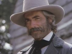 Sam elliott wild times i got to meet him at work years for How many times has tom selleck been married