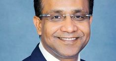 Maersk appoints Vikash Agarwal as new MD for South Asia from March 1 Transport Logistics, Chartered Accountant, Two Decades, March 1st, Central Asia, New Opportunities, Team S, Indian, News
