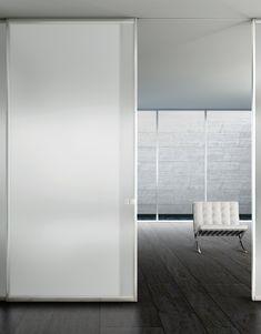 Custom Design Large Assortment Frank Sliding Wardrobe Mirror Glass Panel Doors Made To Measure