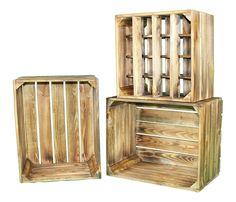 Magazine Rack, Cabinet, Storage, Furniture, Home Decor, Wooden Crates, Shelf, Clothes Stand, Purse Storage