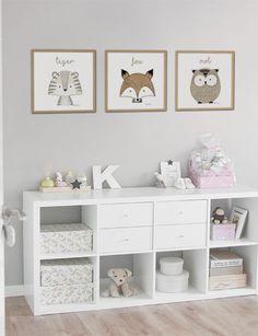 Ideas bedroom ikea kids play rooms for 2019 Ikea Bedroom, Baby Bedroom, Baby Boy Rooms, Baby Room Decor, Nursery Room, Girls Bedroom, Bedroom Decor, Bedroom Ideas, White Bedroom