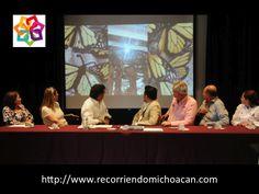 VACACIONES EN MICHOACÁN El estado de Michoacán cubrió su expectativa de atender 500 citas de negocios en el marco del foro más importante de la industria turística en el país, el Tianguis Turístico 2015 que se celebró en la ciudad de Acapulco Guerrero del 23 al 26 de Marzo. http://www.zirahuen.com/forest/ Hotel Zirahuén Forest & Resort.