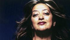 Zaha Hadid is easily the most popular architect amongst Archh members and with so much of her work being spoken about we decided to compile some of the best projects about her