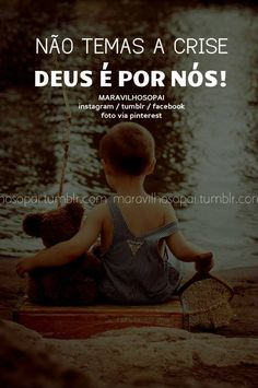 #maravilhosopai #loveit #love #likeit #foto #fotografia #amor #amazing #sweet #god #godbless #fé #faith #boanoite #sleep #dreams