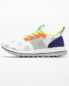 Buy Adidas PUREBOOST ZG KOLOR - BA9957