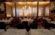 Paris+Brasserie-Gallopin.jpg 420×270 pixels