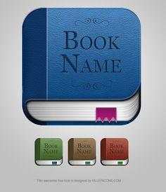 iOS-Book-Icon-Thumb570