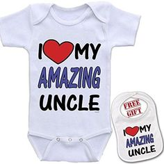 Gift shower funny cute baby bodysuit custom latina baby gift shower funny cute baby bodysuit custom latina baby personalized onesie 1025 buy with confident 30 days money back guarantee by apparelusa o negle Gallery