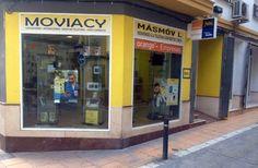 Moviacy