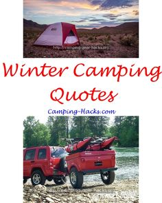 couple camping quotes - camping bed open roads.camping ideas dollar stores products 7963151894
