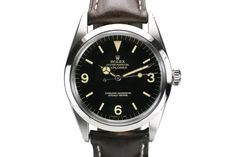 Rolex Rolex-Exp1016-473