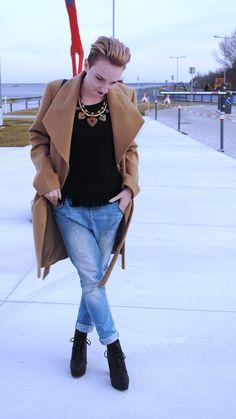 Fashion Story, Bomber Jacket, Jackets, Jacket, Bomber Jackets, Suit Jackets, Cropped Jackets