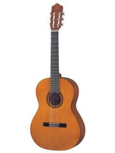 Yamaha CGS103A 3/4 Size Classical Guitar  http://www.instrumentssale.com/yamaha-cgs103a-34-size-classical-guitar-3/