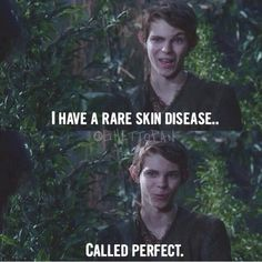 peter pan/Robbie kay: He is pretty cute, but is it a bad thing if I like the animated one more? But Robbie Kay and Jeremy Umpter Peter Pans are baees! Peter Pan Ouat, Robbie Kay Peter Pan, Peter Pans, Once Upon A Time Peter Pan, Once Upon A Time Funny, Lol, Captain Swan, Best Shows Ever, Laugh Out Loud